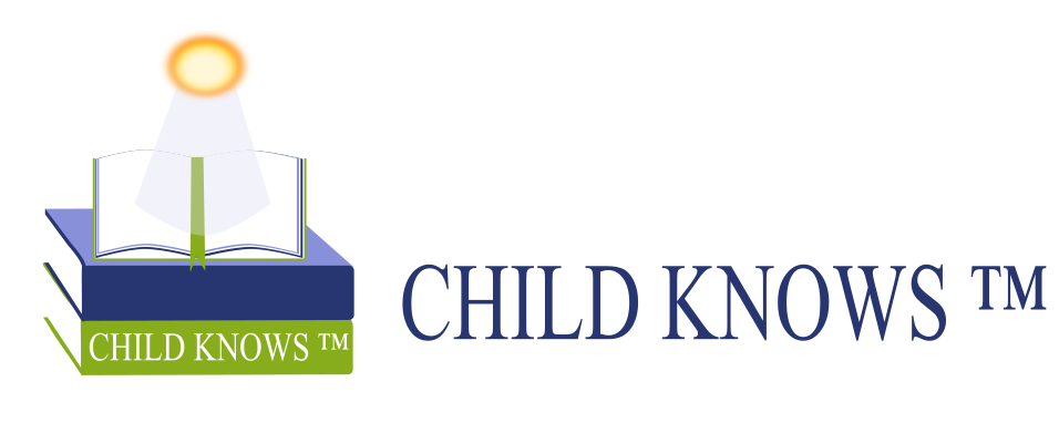 Childknows.com